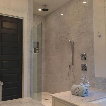 tub luxury bathroom bath convert to shower conversion doors