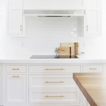 cabinets antique stylish for images kitchen knobs best hardware pulls brass marvelous on cabinet