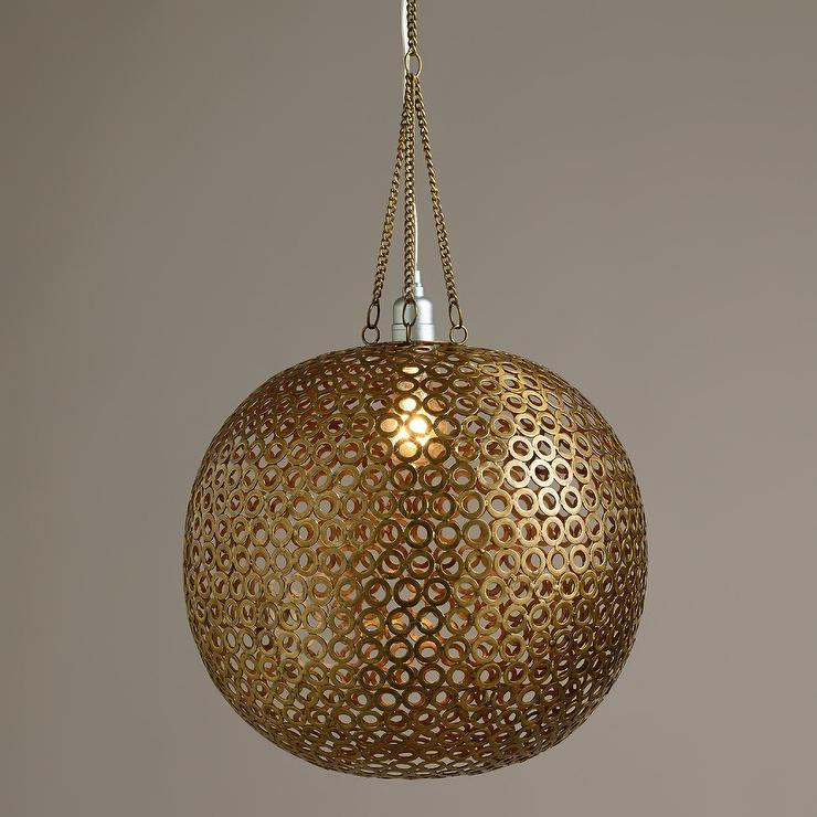 market xxx gold lotus product world hanging pendant do lamp