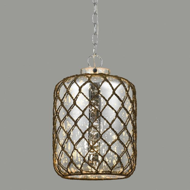 pendant vaille light in bronze oil rubbed pin lights