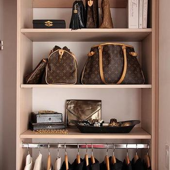 Interior Design Inspiration Photos By Patricia Giffen Design