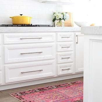 Ikea Kitchen Cabinet Handles Design Ideas