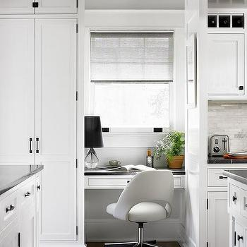 room within desk ideas cabinets areas in plan desks best cabinet workstation kitchen for office built