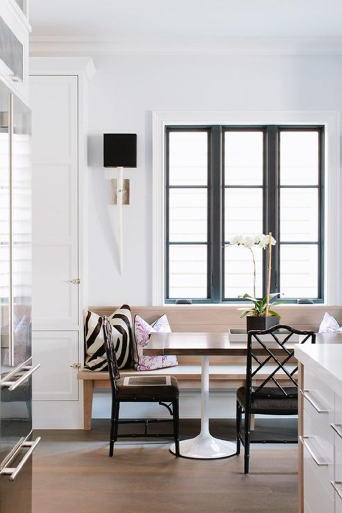 Live Edge Dining Table Design Ideas