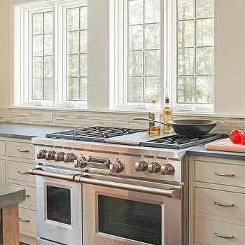 Windows Over Stove Design Ideas on lighting over stove, crown molding over stove, kitchen windows over sink, kitchen bay window above sink, kitchen windows over cooktop, kitchen windows over countertop, kitchen windows over cabinets, microwaves over stove, roof over stove,