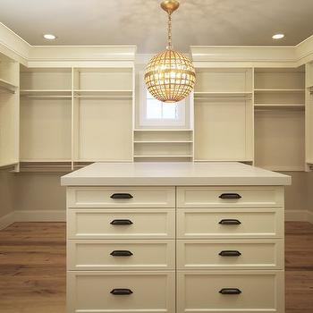 Small french closet chandelier design ideas cream closet cabinets and shelves aloadofball Gallery