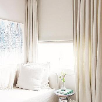 West Elm Window Daybed Design Ideas