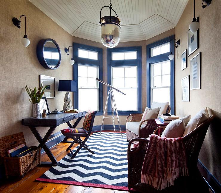 Interior Design Inspiration Photos By Thom Filicia