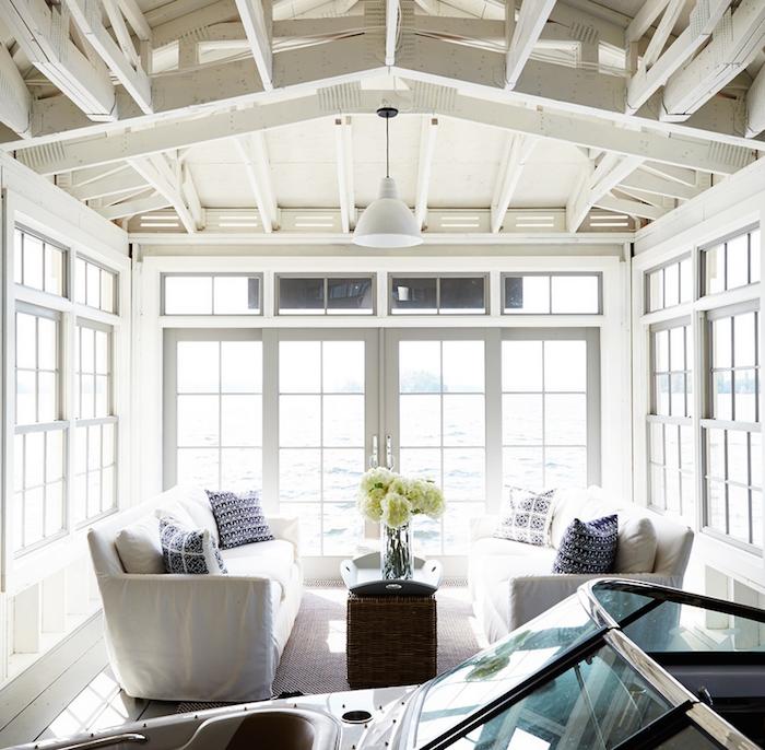 Interior Design Inspiration Photos By Muskoka Living