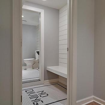 Kids Bathroom Floor Tile Ideas