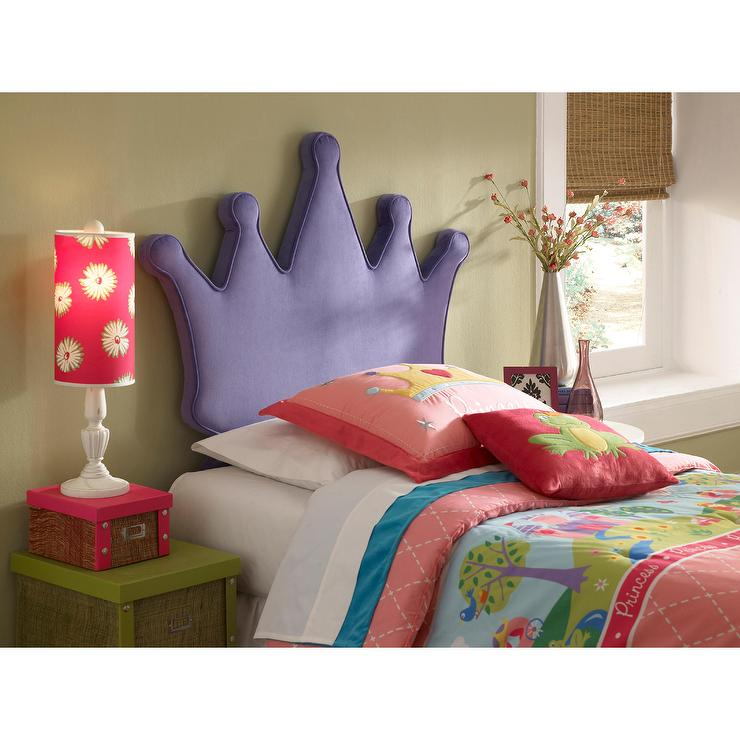 headboard dark design of and modern image purple house black