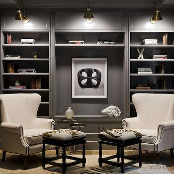 Surprising Den Design Ideas Largest Home Design Picture Inspirations Pitcheantrous