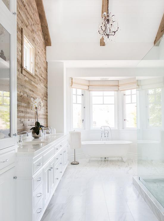 cottage-bathroom-bay-window-white-claw-foot-tub.jpg
