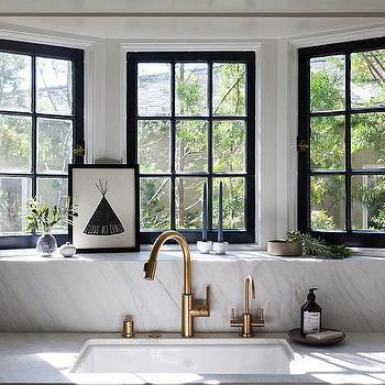 Bay Window Design Ideas