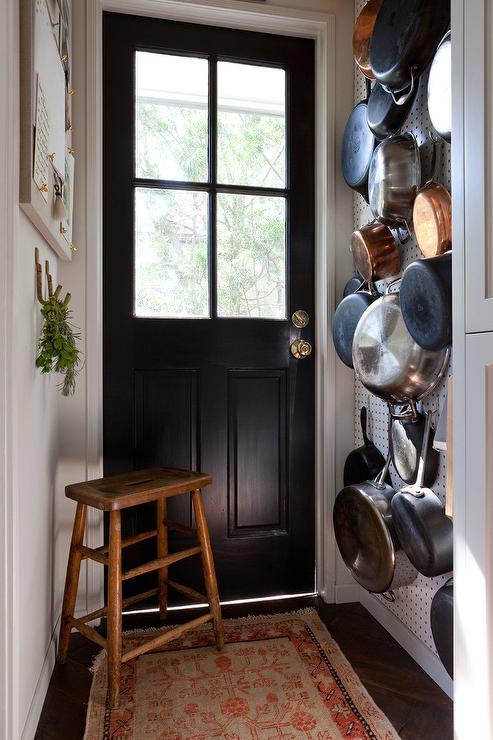 Amy Carman Design Ideas