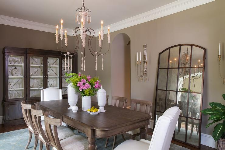 Dining Chairs Design Ideas