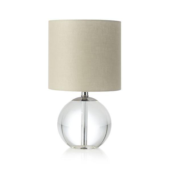 Sybil beige table lamp aloadofball Choice Image
