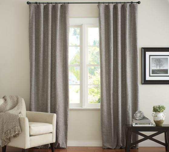 curtains site yellow gray has drapes modern curtain walmart ikea panels blue and full grey floral image spa for