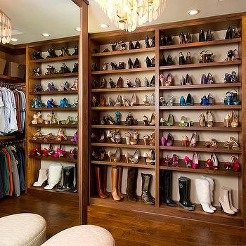 Photo furthermore Crooms Property Services Leander 2 as well Closet System Installation Costs moreover 291819250826313458 also Reader Question Do I Have To Have A Craft Room. on closet converted to shelves