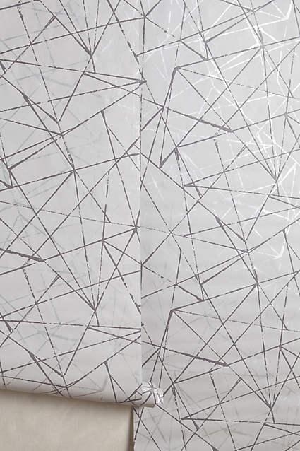 soft lines