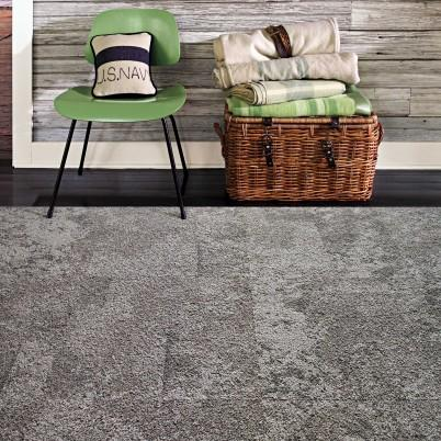 brown and grey carpet to earth stone grey carpet tile