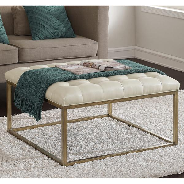 storage tufted diy dustanddoghair com for deep ottoman t gold tufting withoutzoom map