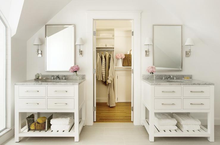 Frosted Glass Bi Fold En Suite Bathroom Doors Design Ideas