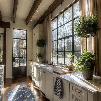Interior Design Inspiration Photos By Hammersmith Atlanta