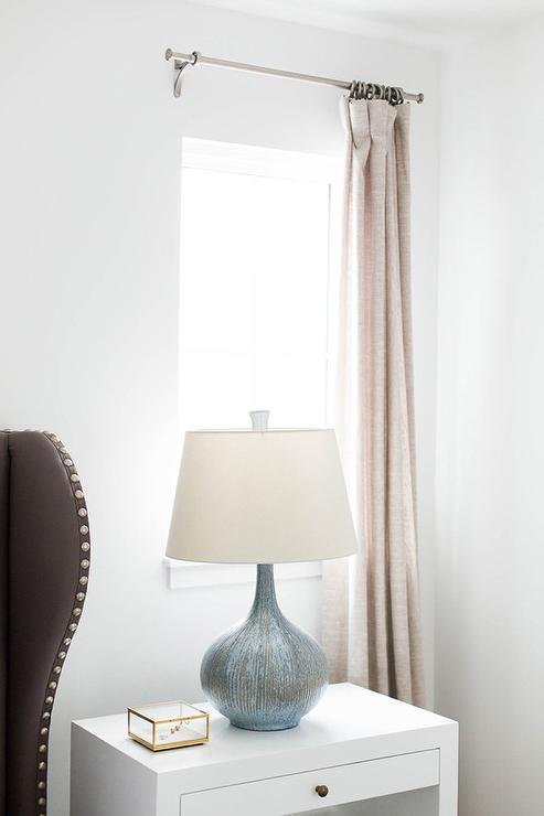 Brown Bedroom Ideas Transitional Bedroom Behr Aging