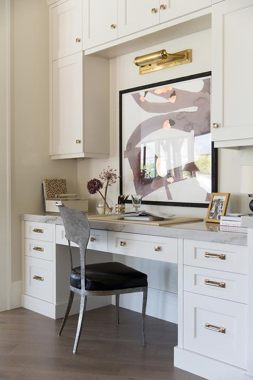 oly studio beverly side chair transitional kitchen benjamin moore seapearl. Black Bedroom Furniture Sets. Home Design Ideas