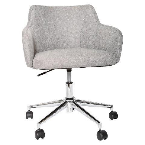 star std dakota avenue reg office fabric six chair desk directory linen