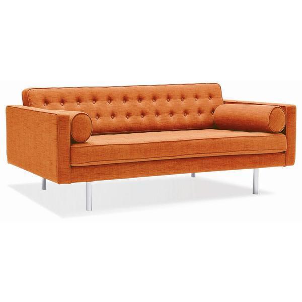 Orange Sofa Related Keywords Orange Sofa Long Tail Keywords Keywordsking