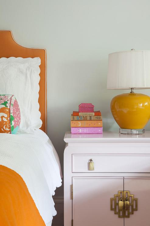 pink and orange bedroom ideas orange bedroom design contemporary s room 19455