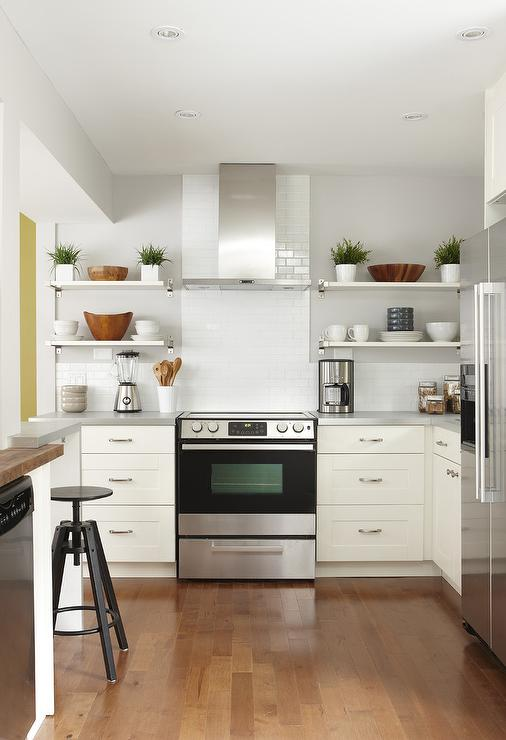 ikea kitchen ideas view full size