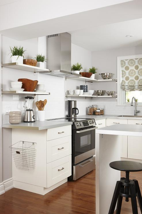 Fine Ikea Kitchen Appliances Transitional Kitchen Home Interior And Landscaping Fragforummapetitesourisinfo