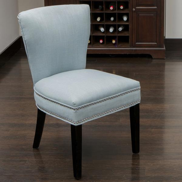 Archer Dining Chair Z Gallerie