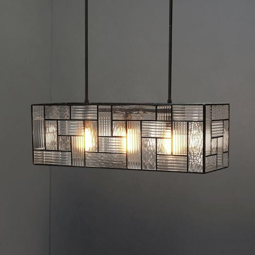 offer are handmade black and modern these pendant delicate glass unique geometric shadow a lights