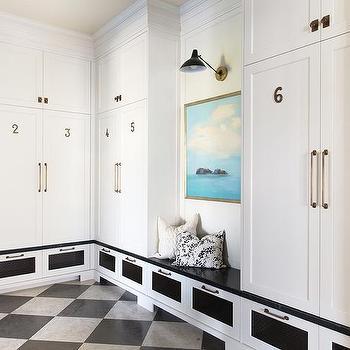 Limestone Floors Design Ideas
