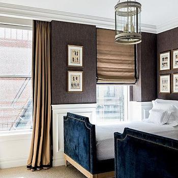 Blue And Brown Bedrooms Design Ideas Blue And Brown Bedroom on blue and brown bathroom ideas, blue and brown wallpaper, blue and brown mercury glass, blue and brown bedding, purple bedroom, blue and brown hair, blue bedroom walls, blue and brown room, blue and brown studio, navy blue bedroom, blue and brown decorating ideas, blue and decor, blue and brown cakes, blue and brown drapes, tiffany blue bedroom, yellow bedroom, blue and brown study, blue and brown paint schemes, blue and brown porch, blue and brown sectionals,