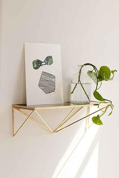 Gold Shelf Products Bookmarks Design Inspiration And