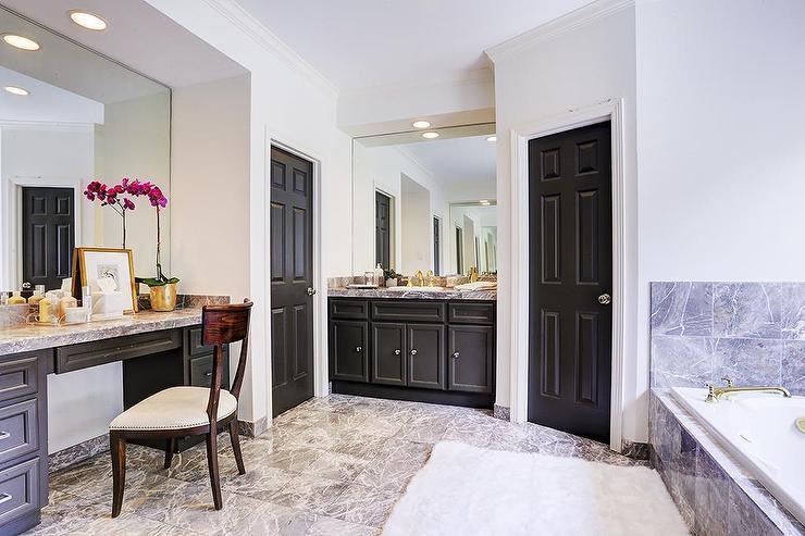 corner closet for bathroom low budget interior design rh uepaueiooo elitescloset store