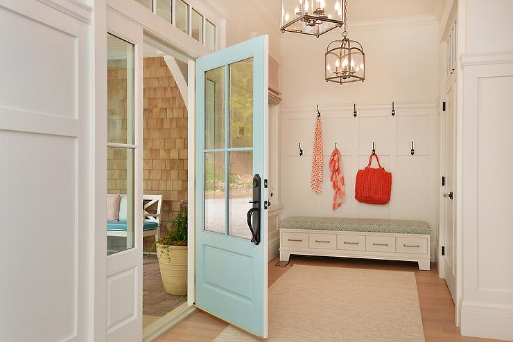 view full size & Front Door Transom Windows Design Ideas Pezcame.Com