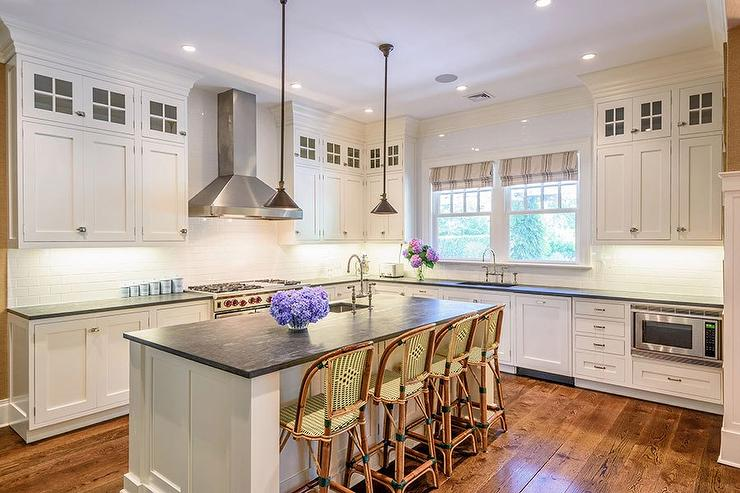 view more kitchens ?