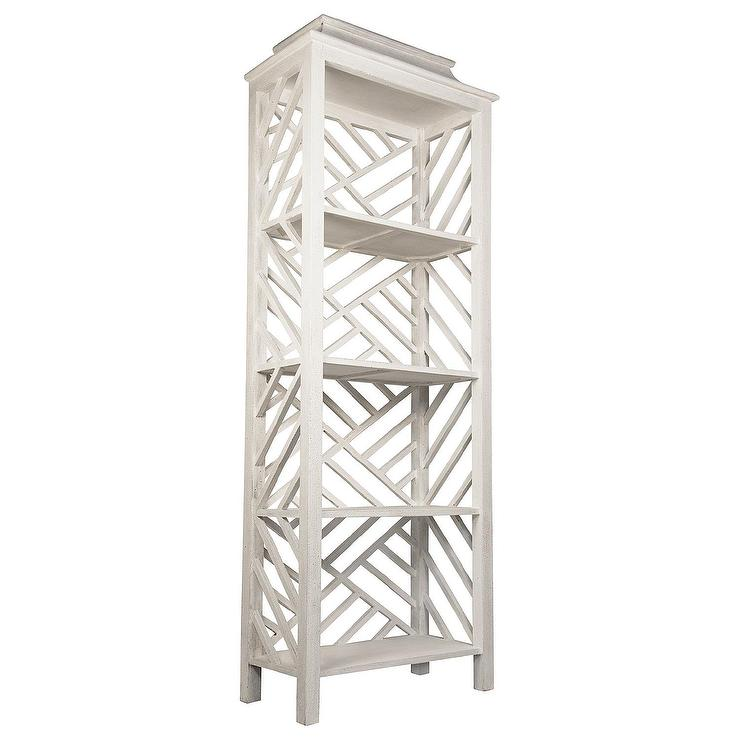 shaker international grey fmt concepts bookcases p wid target weathered a hei bookcase
