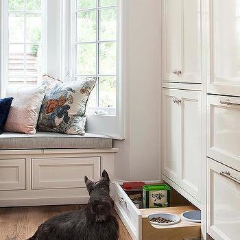 https://cdn.decorpad.com/photos/2015/09/12/m_kitchen-pull-out-dog-food-bowls-bay-window-bench.jpg