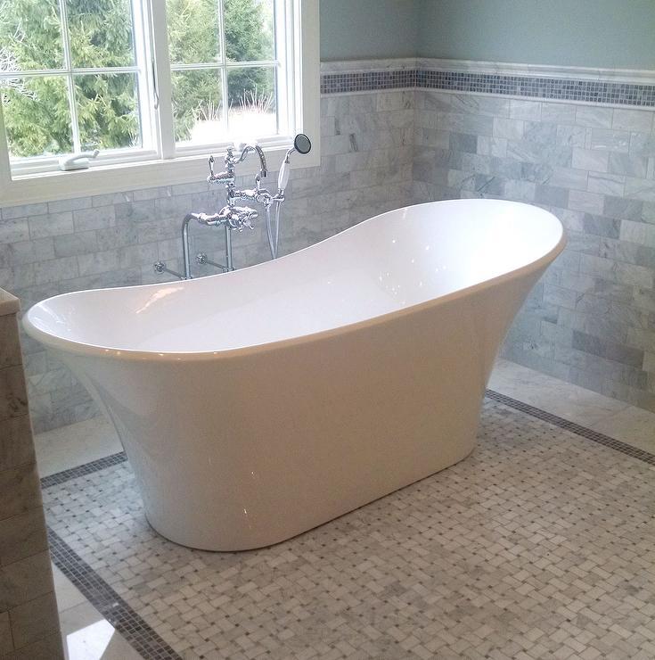 Fine 1 Inch Ceramic Tile Huge 12 X 12 Ceiling Tiles Flat 12 X 24 Floor Tile 12X24 Ceramic Tile Young 16X16 Floor Tile Brown18X18 Tile Flooring Bathroom