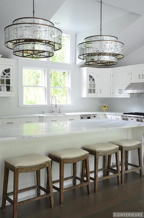 Currey and co fantine chandeliers contemporary kitchen currey and co fantine chandeliers aloadofball Choice Image