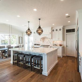 Image Result For Backless Kitchen Stools