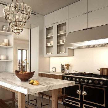 freestanding kitchen island design ideas freestanding kitchen islands hgtv