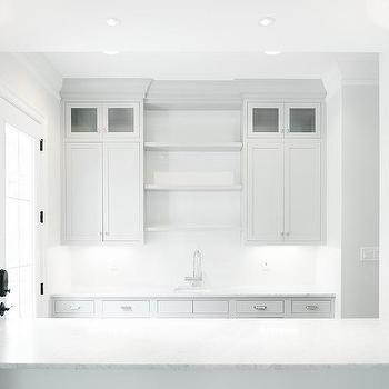 Classic Gray Paint Colors Design Ideas